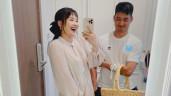 Sao Việt 24h: Bảo Thanh lên tiếng khi bị miệt thị ngoại hình sau sinh, chồng liền khen ngợi