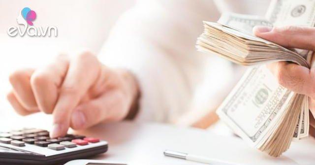 """4 sai lầm tài chính này đã khiến nhiều người phải thốt lên: """"Giá như mình biết sớm hơn"""""""