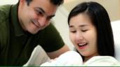 Clip hé lộ hành trình mỹ nhân Việt sinh công chúa đầu lòng cho chồng Ấn Độ
