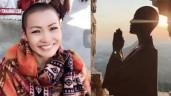 Mỹ nhân Việt để đầu trọc: Người bị sang chấn tâm lý, người xuống tóc vì đàn ông