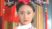 Lệnh Phi của Hoàn Châu Cách Cách: Bị Quỳnh Dao lừa đóng phim, chấp nhận phá thai