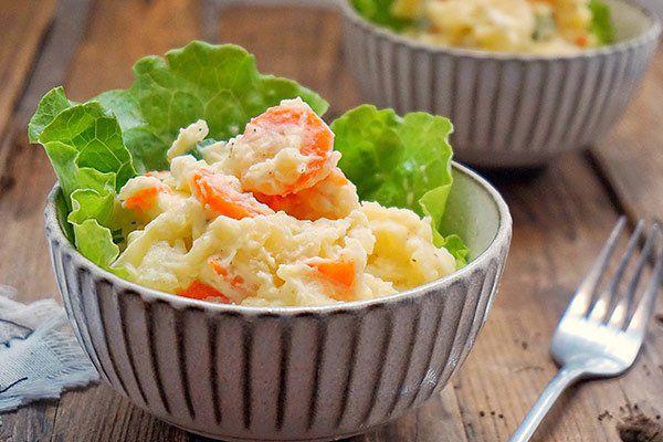 Hôm nay ăn gì: Đổi bữa, vợ nấu ngay 4 món này cả nhà ăn ngon không cần phải nghĩ - 8