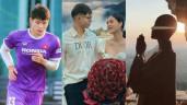 Cầu thủ Việt bị tố ngoại tình khiến bạn gái Á hậu nôn ra máu, cạo trọc đầu