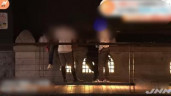 Nam thanh niên Hải Phòng bị dìm chết ở Nhật: Hung thủ có thể là đồng nghiệp của nạn nhân