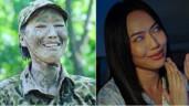 Phương Mỹ Chi và hàng ngàn người cười sảng khi nữ diễn viên lầy lội nhất nhì showbiz bắn rap