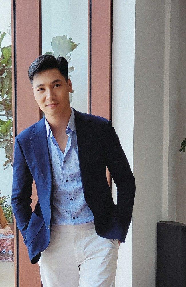 Hương Vị Tình Thân: Mạnh Trường hoang mang hỏi chuyện Thiên Nga có bầu, đòi sang nhà Nam ăn cơm - 5
