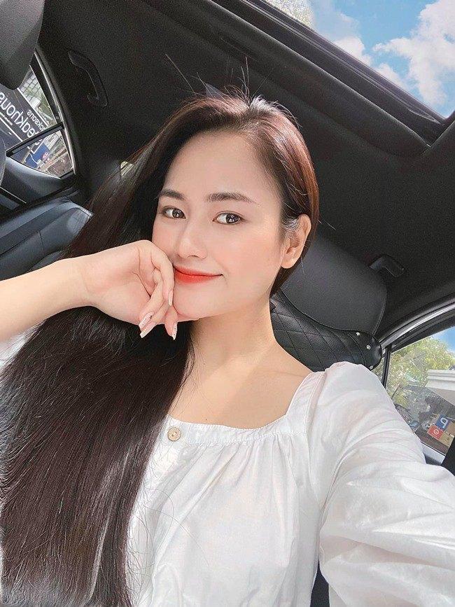 Hương Vị Tình Thân: Mạnh Trường hoang mang hỏi chuyện Thiên Nga có bầu, đòi sang nhà Nam ăn cơm - 6