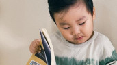 Hòa Minzy hạnh phúc khoe danh sách người xem clip con trai: Phủ sóng nhiều nước Âu Mỹ