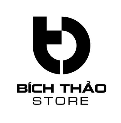 Bích Thảo Store - Thương hiệu thời trang nữ hiện đại, dẫn đầu xu hướng - 5