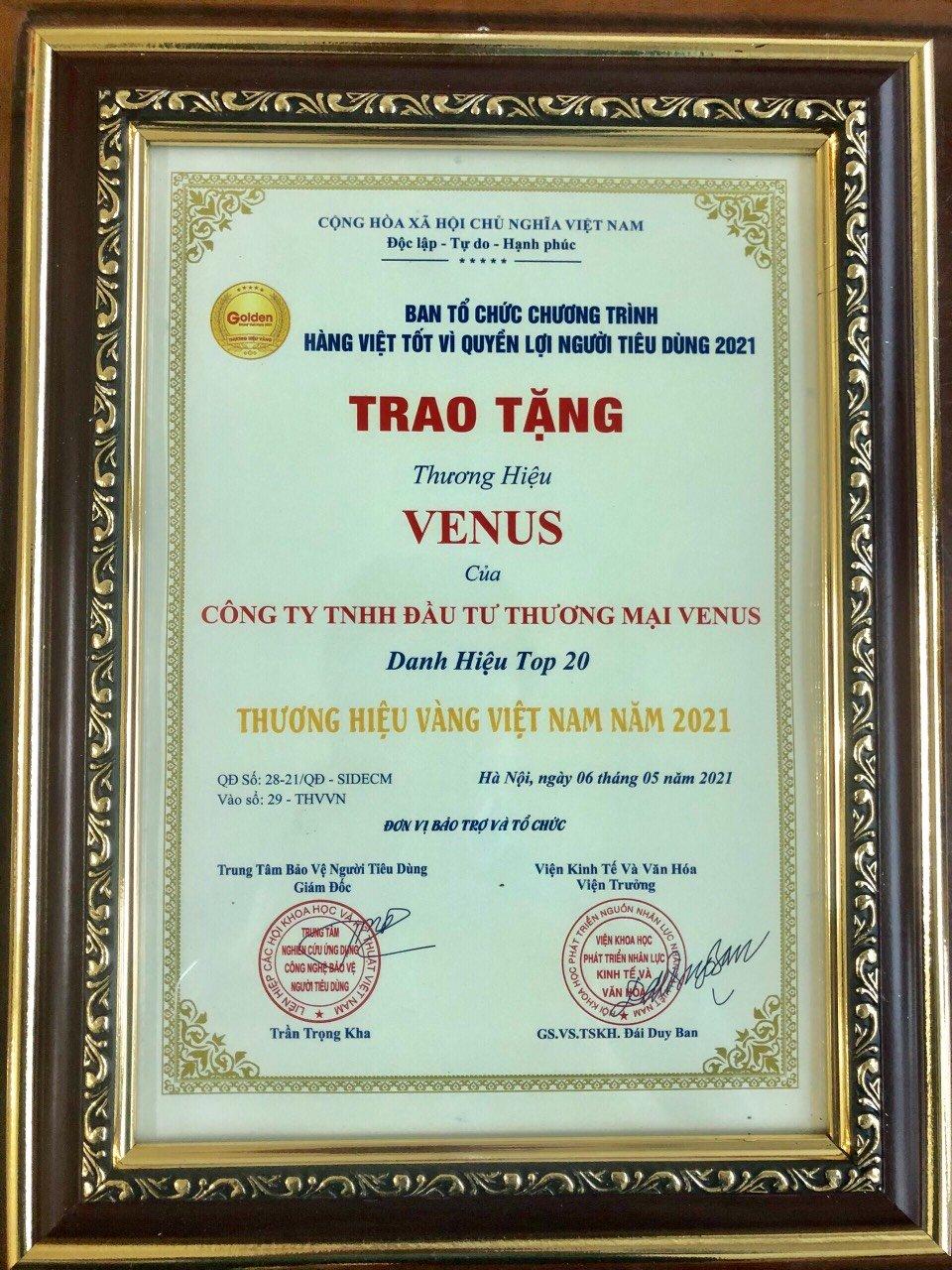 CEO Lê Minh Khoa chia sẻ bí quyết thành công trong kinh doanh - 5