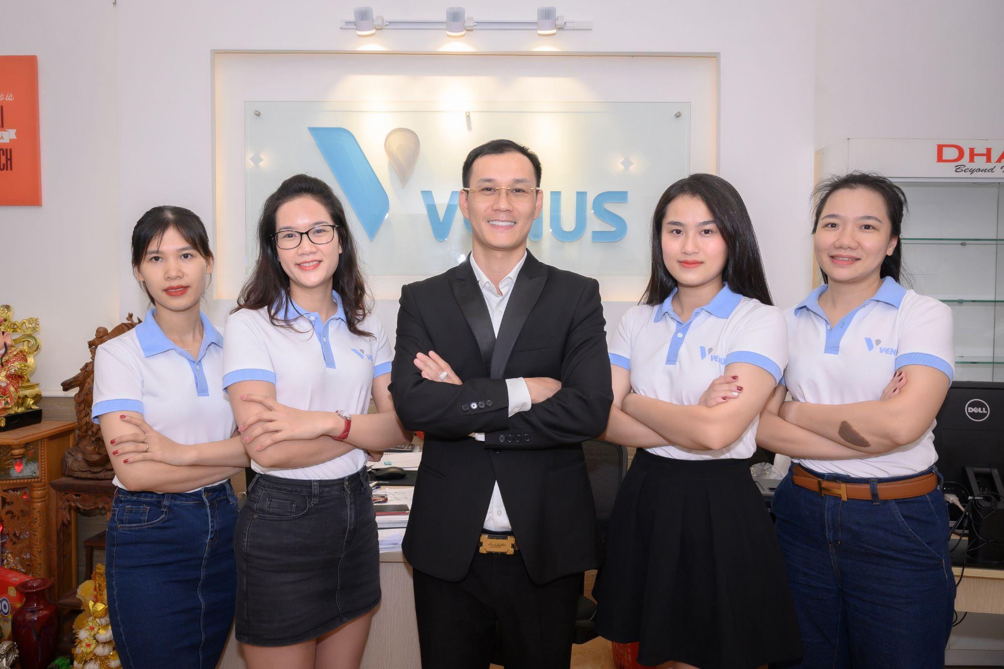 CEO Lê Minh Khoa chia sẻ bí quyết thành công trong kinh doanh - 2