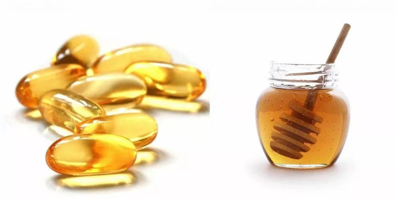 Nàng xinh xắn, trẻ trung, tự tin tỏa sáng với những phương pháp làm đẹp bằng vitamin E dưỡng da - 3