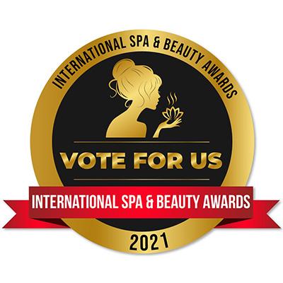 Một Spa tại Đà Nẵng được đề cử giải thưởng danh giá của World Spa 2021 - 2