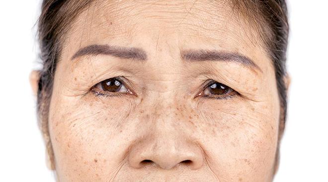 VK8 Collagen Therapy Essence – Tinh chất chống lão hóa mang lại hiệu quả cao - 1