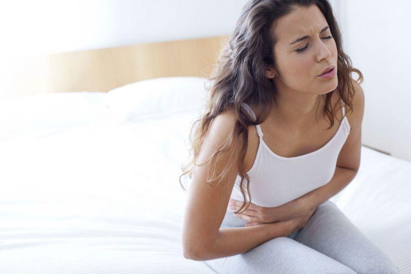 Thai 8 tuần đã bám chắc chưa? Biểu hiện thai 8 tuần khỏe mạnh mẹ nên biết - 3