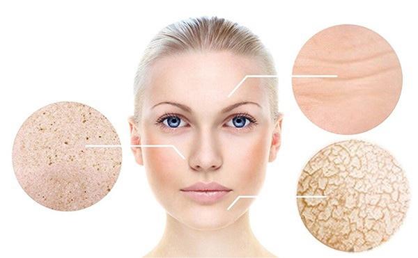 Pure Collagen: 4 tác động vượt trội, xuất xứ từ Ý đáp ứng nhu cầu phụ nữ Việt - 2