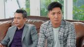 """Hương Vị Tình Thân: Chê ông Khang hết lời, Việt Anh lại """"lật mặt nhanh hơn lật bánh tráng"""""""