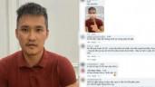 """Đúng ngày 15/9, dân mạng ồ ạt """"tấn công"""" fanpage của Công Vinh để """"hỏi thăm"""" về sao kê"""