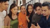 Hương Vị Tình Thân: Bà Xuân nhảy cầu đúng sinh nhật, mẹ con ông Khang làm đạo diễn phát cáu
