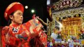 Trước thềm giỗ Tổ nghề sân khấu, nhiều người tò mò về nhà thờ Tổ 100 tỷ của Hoài Linh