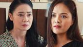 Hương Vị Tình Thân: Thy có bầu với đối tác, bà Xuân phải đi tìm vợ mới cho Huy?