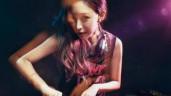 Nữ DJ tham gia game show gây nghẽn sóng vì quá nóng bỏng