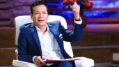 """Dân mạng """"dậy sóng"""" với loạt phát ngôn và hành động lạ của những đại gia Việt trên Shark Tank"""