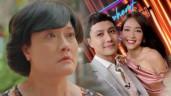 """Cặp diễn viên trẻ đang hot nói điều bất ngờ về nghệ sĩ Vân Dung khiến họ """"nổi da gà"""""""