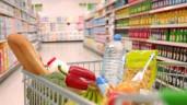 """Dù giảm giá """"kịch sàn"""" bạn cũng nên hạn chế mua những đồ ăn này trong siêu thị"""