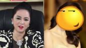 """Bà Phương Hằng bị thêm nghệ sĩ gửi đơn tố cáo sau khi """"dằn mặt"""" Đàm Vĩnh Hưng: """"Đừng nổ"""""""