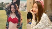 """""""Con gái"""" hot girl của NSND Trung Hiếu: Nhan sắc thực khác hẳn phim, được fan """"cho mượn 100 triệu"""""""