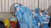 """""""Sốt xình xịch"""" clip tiếp viên hàng không hướng dẫn tiêm vắc-xin: Người trong cuộc chia sẻ bất ngờ"""