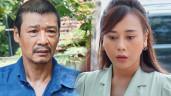 Hương Vị Tình Thân: Ông Sinh bị bắt, Long và Nam cũng chịu vạ lây?
