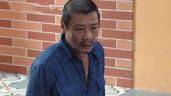 Hương Vị Tình Thân: Lộ cảnh ông Sinh được giải oan, Nam rơi nước mắt nhận bố?