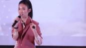 Điểm lại loạt clip 'triệu view' của Khánh Vy từng gây 'bão' mạng