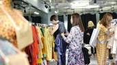 """Nhân viên shop quần áo không mua đồ tại chính cửa hàng, lý do khiến khách hàng """"ngã ngửa"""""""