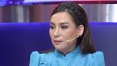 """Xuân Lan nói ai đó """"thất đức"""" khi quay clip khóc thương Phi Nhung, Trizzie Phương Trinh bị """"gọi tên"""""""