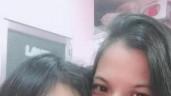 Con gái Mai Phương lớn bổng, tự tin nói trước ống kính