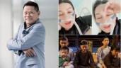 Sao Việt 24h: Tỷ phú tuyên bố nuôi 23 con Phi Nhung, xót xa clip cô hát trên giường bệnh