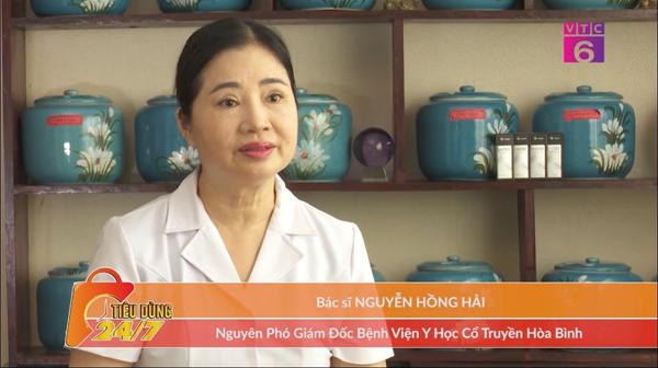 """Tự ti vì """"viêm cánh"""", fangirl bất ngờ được diễn viên Việt Anh mách khéo cách này - 6"""