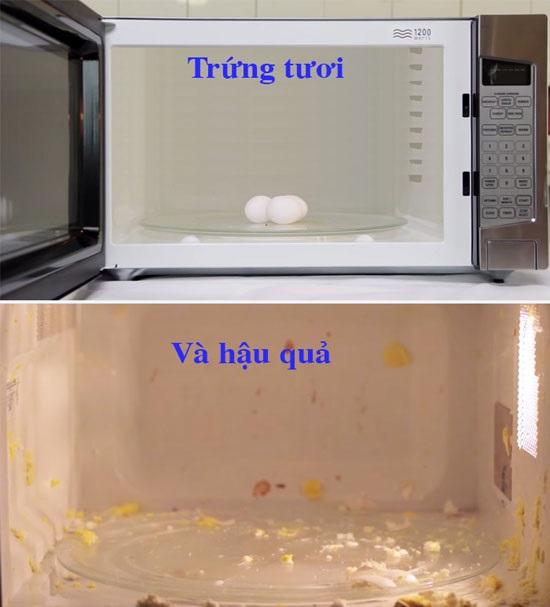 khong muon lo vi song no tung thi dung dai cho nhung thu nay vao - 4
