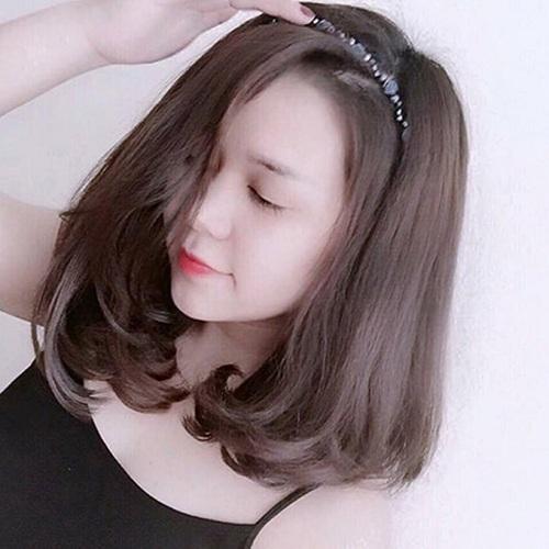 """diem danh 4 kieu toc dang """"sot - sinh - sich"""" duoc chuong nhat mua thu dong nam nay - 1"""