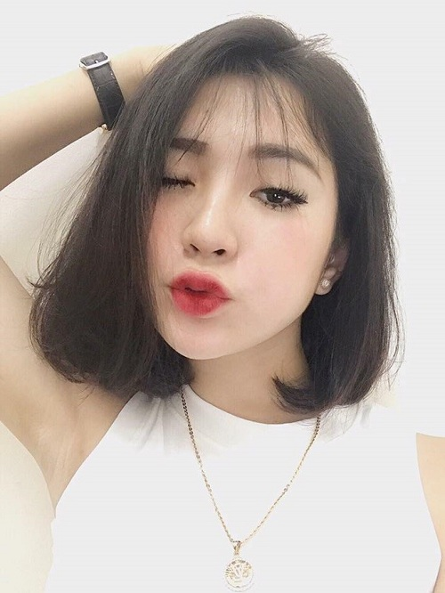 """diem danh 4 kieu toc dang """"sot - sinh - sich"""" duoc chuong nhat mua thu dong nam nay - 2"""