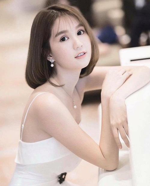 """diem danh 4 kieu toc dang """"sot - sinh - sich"""" duoc chuong nhat mua thu dong nam nay - 3"""