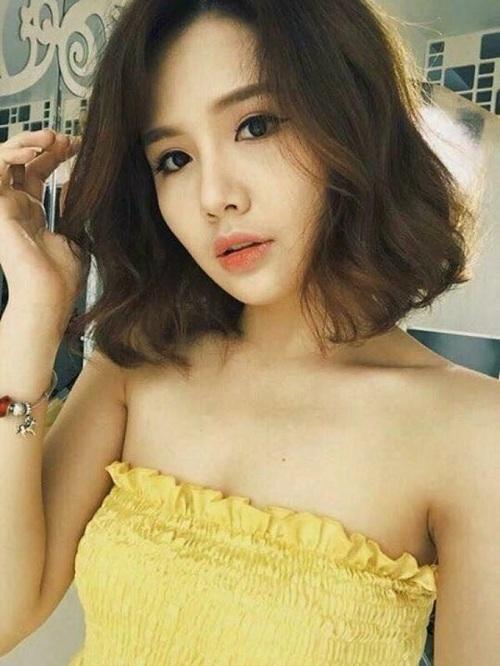 """diem danh 4 kieu toc dang """"sot - sinh - sich"""" duoc chuong nhat mua thu dong nam nay - 4"""