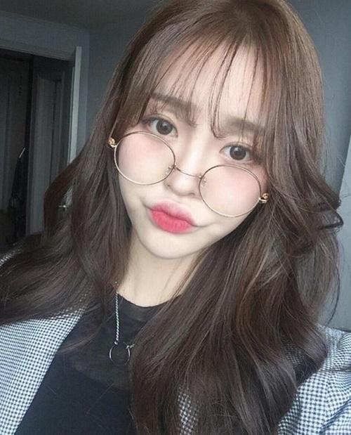 """diem danh 4 kieu toc dang """"sot - sinh - sich"""" duoc chuong nhat mua thu dong nam nay - 10"""