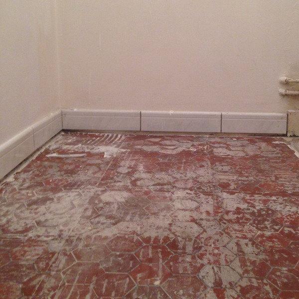 Căn bếp 3m² cũ bẩn amp;#34;từ vịt hóa thiên ngaamp;#34; sau cải tạo khiến nhiều người ngạc nhiên - 5
