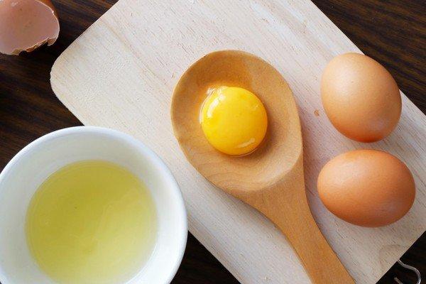 Cách chữa rạn da sau sinh với nguyên liệu ngay trong nhà bếp - ảnh 2