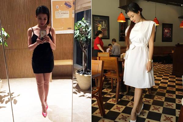 Từng sống ở Canada, mẹ Việt vẫn amp;#34;trung thànhamp;#34; làm đẹp sau sinh bằng gừng nghệ, bồ kết - 1