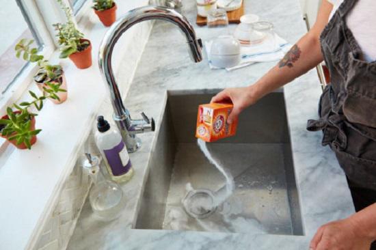 Rửa bát xong phải làm ngay việc này, chớ chủ quan kẻo rước bệnh vào người - 5